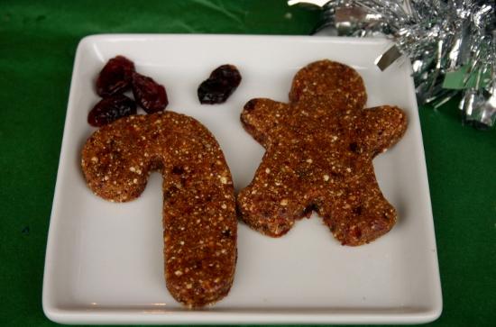 2012-12-15-Gingerbread011550x363.jpg