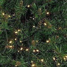 2012-12-15-lights.jpg