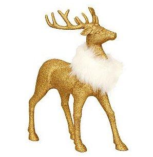 2012-12-15-reindeer.jpg
