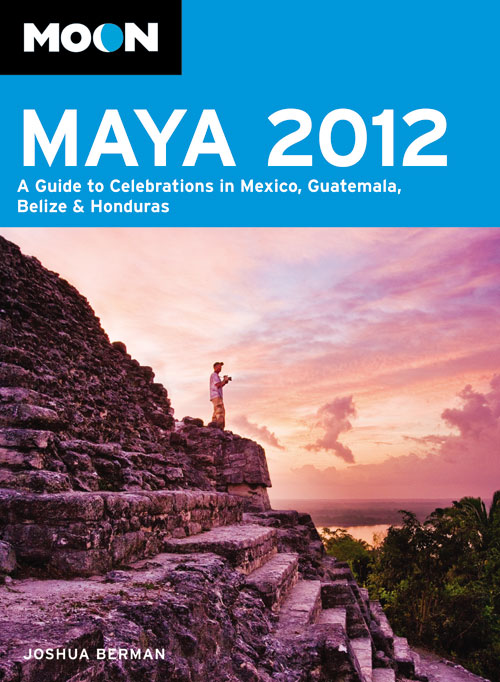 2012-12-16-Maya2012cover500.jpg