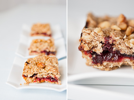 2012-12-16-cookie_bar_walnut_cranberry_duo.jpg