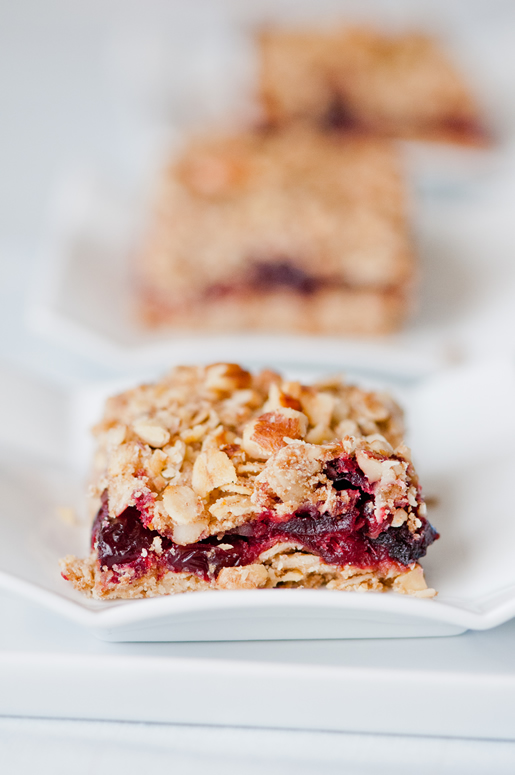 2012-12-16-cookie_bar_walnut_cranberry_main_3.jpg