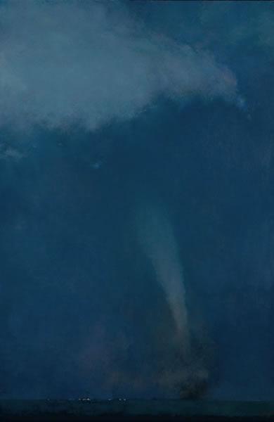 2012-12-16-john_brosio_Nocturne3_darker_72_600.jpg