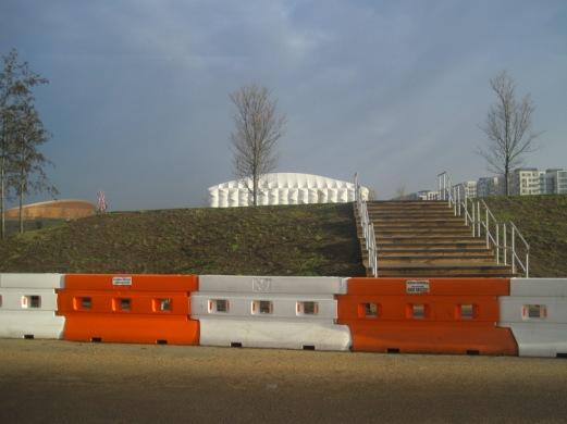 2012-12-16-olympicpark2.jpg