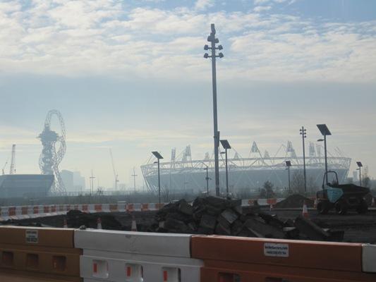 2012-12-16-olympicpark3.jpg