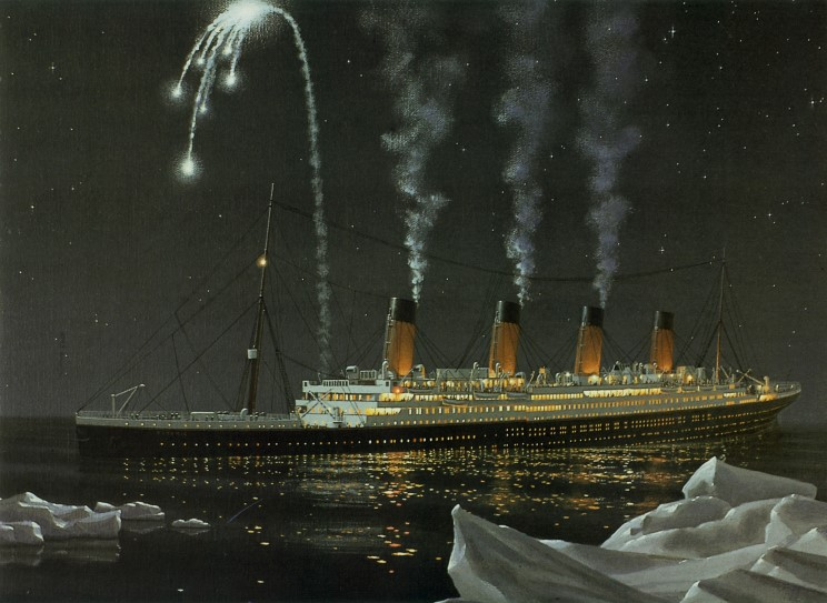 2012-12-17-10_titanic.jpg