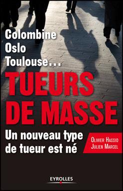 2012-12-17-CouvTueurdemasse.jpg