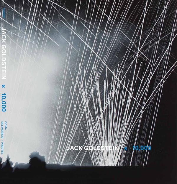 2012-12-17-Goldsteincoverimage.jpg