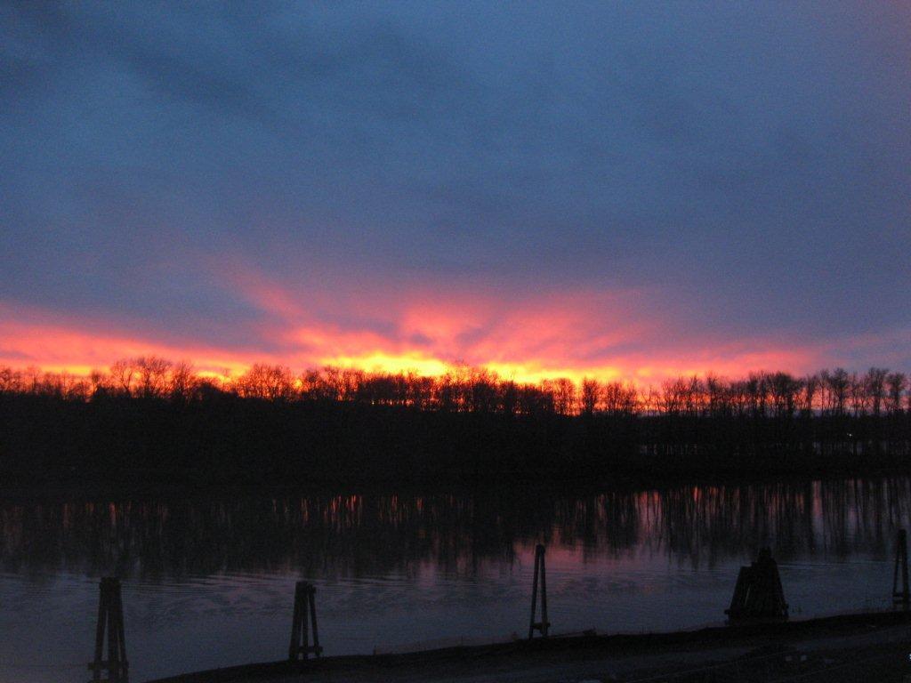 2012-12-17-IMG_7340.jpg