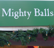 2012-12-17-MightyBalls.JPG
