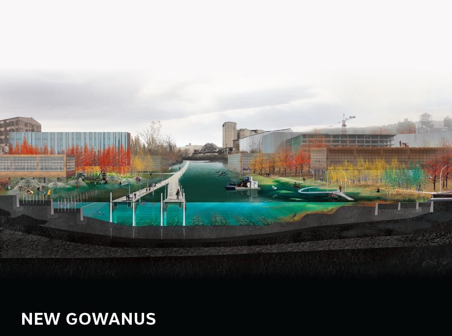 2012-12-17-NewGowanus.png