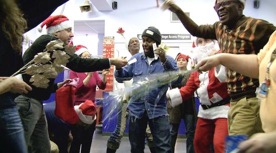 2012-12-17-dance2copy.jpg