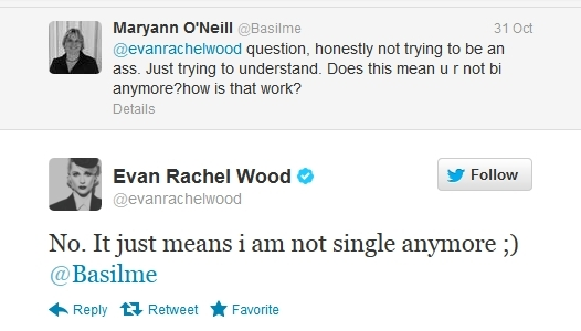 2012-12-17-evan_rachel_wood_still_bisexual.jpg