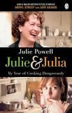 2012-12-17-julie_julia_book.jpg