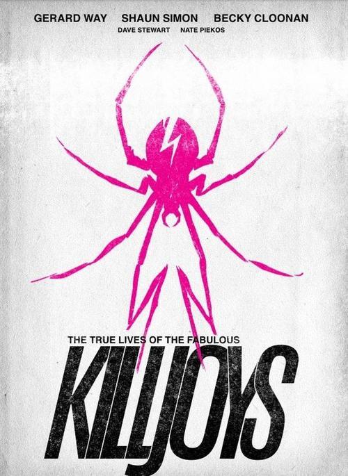 2012-12-17-killjoys1.jpeg