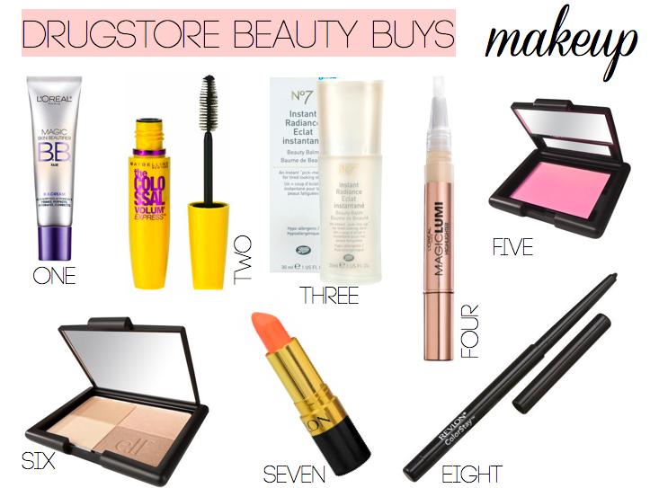 2012-12-17-makeup.png