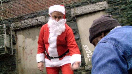 2012-12-17-santa1copy.jpg