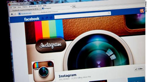 2012-12-18-121218034208instagramtermsusersstorytop.jpg