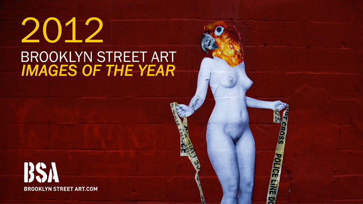 2012-12-18-BrookynStreetArt_2012Video_Cover_Image.jpg