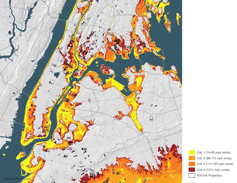 2012-12-18-NYCHA_presentation2.jpg