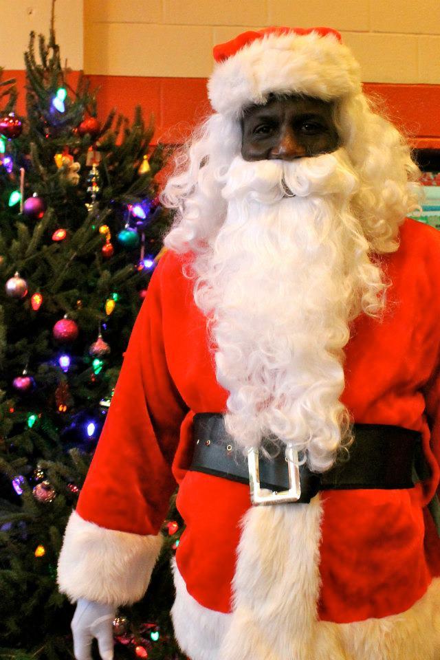 2012-12-18-Santa.jpg