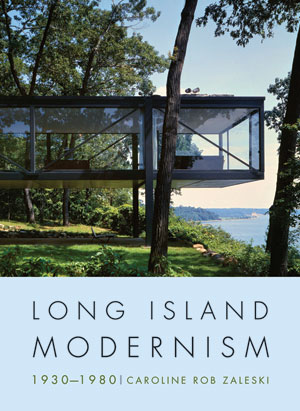 2012-12-18-bookcover.jpg