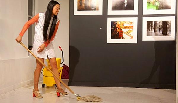 2012-12-18-gallerinas.jpg