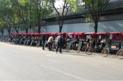 2012-12-18-rickshaws.jpg
