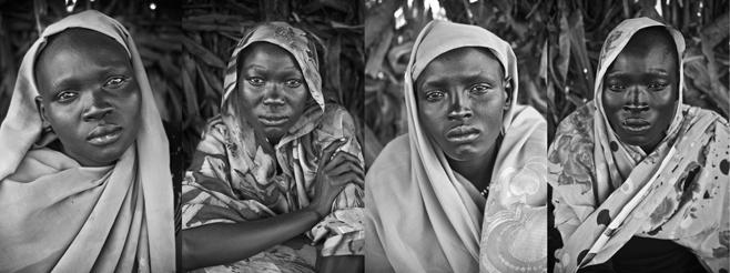 2012-12-18-southsudan_women.jpg