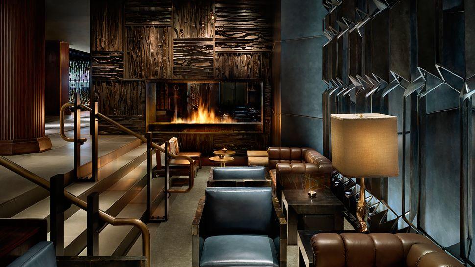 2012-12-19-00243003restaurantlounge.jpg