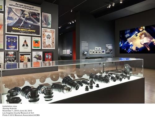 2012-12-19-3_Kubrick.jpg