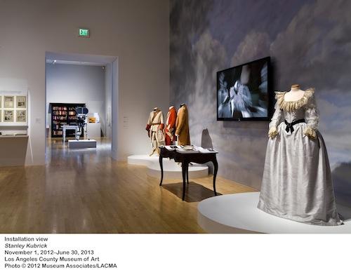 2012-12-19-4_Kubrick.jpg