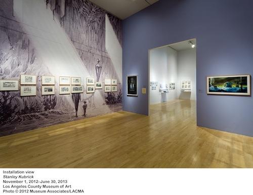 2012-12-19-6_Kubrick.jpg