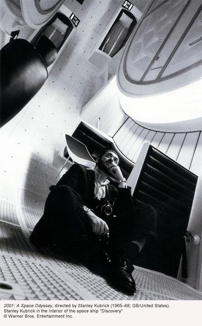 2012-12-19-7_Kubrick.jpg