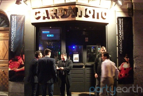 2012-12-19-Cardamomo_EpicAdventurer.jpg