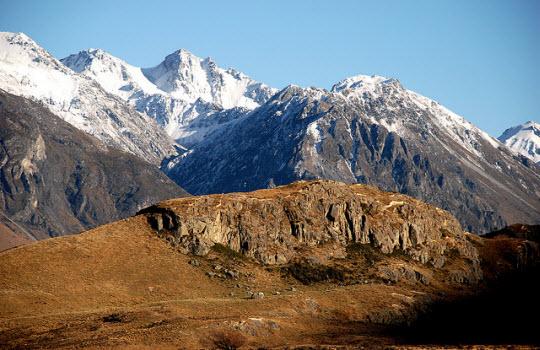 2012-12-19-Edoras.jpg