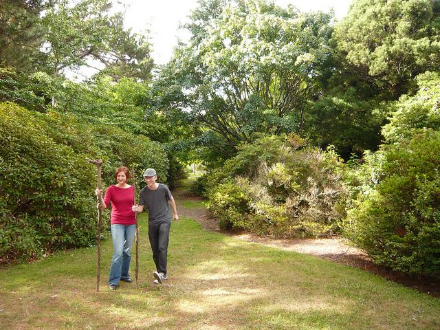 2012-12-19-GardensofIsengard.jpg