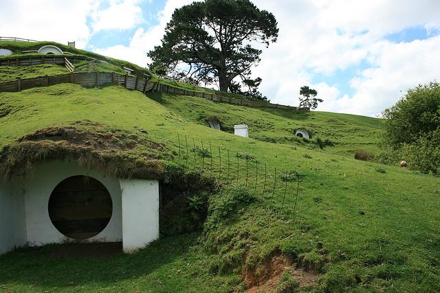 2012-12-19-Hobbiton.jpg