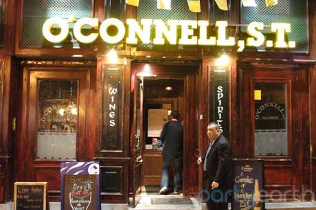 2012-12-19-OConnellSt_Huffington.jpg