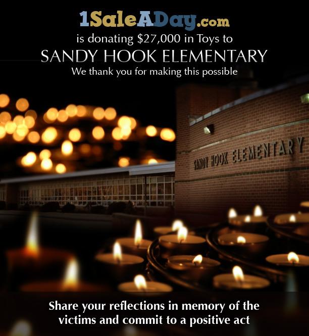 2012-12-19-SandyHookElementary.jpg