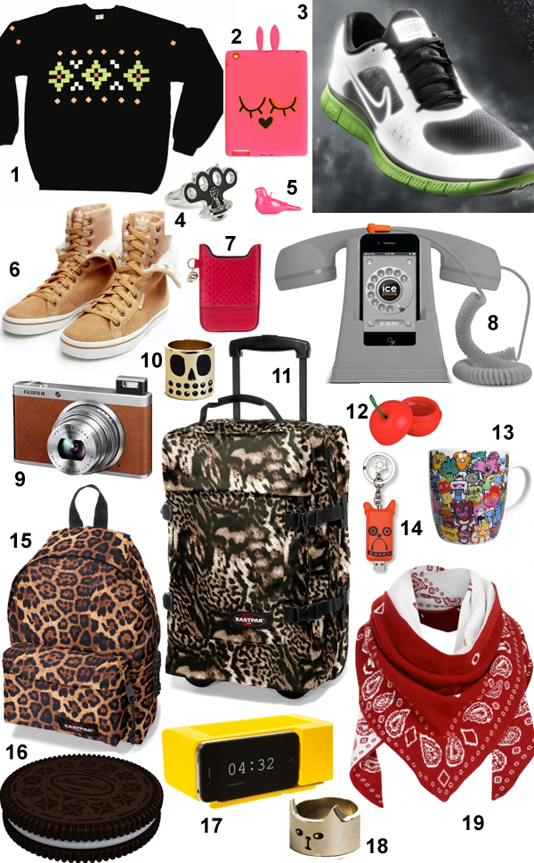 2012-12-19-Sarah_McGiven_Christmas_Gift_Guide_Huffington_Post_2012.png