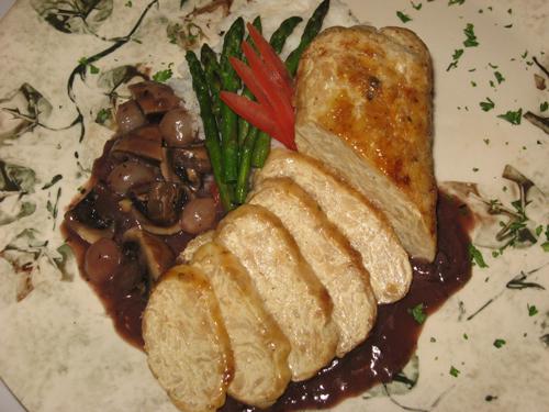 2012-12-19-VegetarianChickenLeCoqAuVin2704.jpg