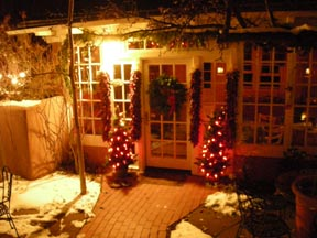 2012-12-19-dongasparchristmas.jpg