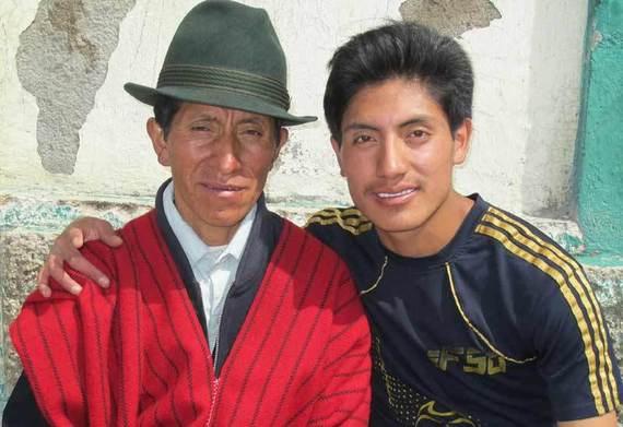 2012-12-19-ecuador4.jpg