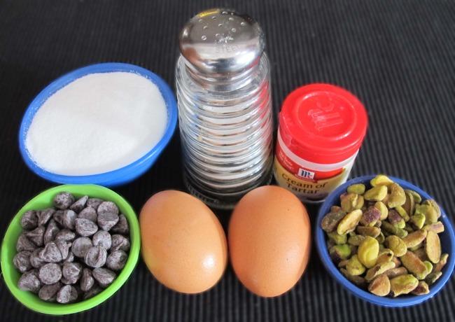 2012-12-19-meringuesingredients.jpg