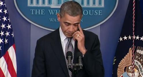 2012-12-19-obama_blog.jpg