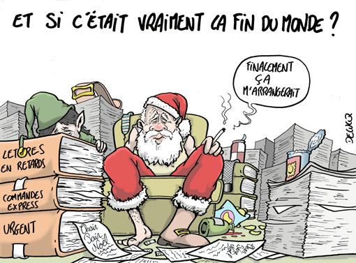 2012-12-20-121221_delucq_glandeur_1_pt.jpg
