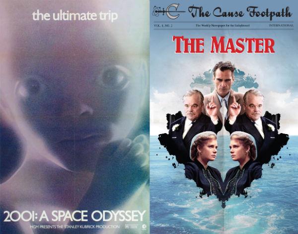 2012-12-20-2001_TheMaster_2