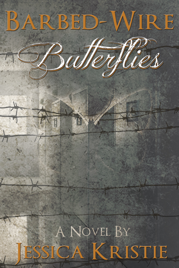 2012-12-20-BWBCoverFinal_foreBooks.jpg