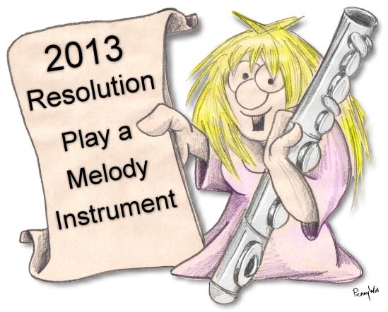 2012-12-20-BacktoMusic.png